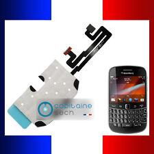 NAPPE DE CONNEXION avec clavier interne POUR REPARER BLACKBERRY 9900 BOLD