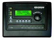 Magnum ME-ARTR ADVANCED ROUTER REMOTE CONTROL, DIGITAL LCD DISPLAY