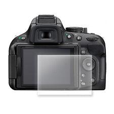 Selens photo Glass DSLR Camera Screen Protector for Canon EOS 70D/700D