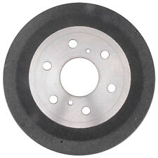 Raybestos 9801 brake drum (MAKE AN OFFER FOR THE PAIR AND SAVE)