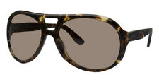 RALPH LAUREN POLO PH 4011 TORTOISE BROWN SUNGLASSES UNISEX