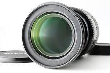 [Mint] Nikon AF NIKKOR 28-200mm F3.5-5.6 D Zoom Lens FX from Japan #ab05