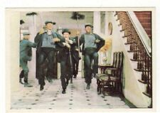 figurina MARY POPPINS 1963 MOVICOLOR NEW numero 154
