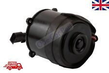 ELECTRIC POWER STEERING MOTOR  Citroen Dacia Ford Pegeout
