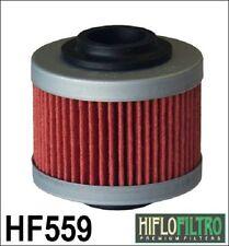 559 Filtro Olio  CAN-AM 450 08 BOMBARDIER