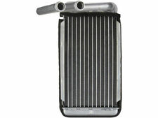 For 1992-1995 Honda Civic Heater Core Spectra 15683TD 1994 1993 HVAC Heater Core