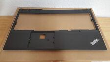 IBM Lenovo ThinkPad Palmrest W/O FP W/O TOUCHPAD W540 T540 T540p W541 04x5551
