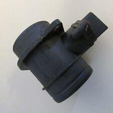 Debimetro flussometro 0280217121 Volkswagen Sharan 2003-2009 (13384 20A-4-E-6)