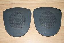 Abdeckung Lautsprecher  Links Seat Altea 5P/TOLEDO *5P0867149*