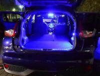 LED Interior Lighting Mercedes Benz A C CLK E GL S CLASS Viano Vito Reading Lamp