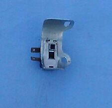 NOS 1958-1972 CHEVROLET+TRUCK+PONTIAC+OLDSMOBILE+BUICK BKUP LAMP SWITCH 3745921