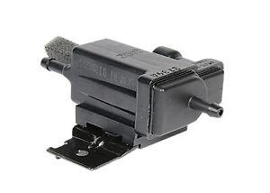 Genuine GM Egr Valve Control Solenoid 14102002