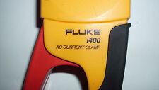 Fluke i400 Stromzangen-Adapter 0 – 400 / AC