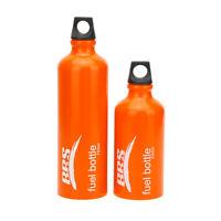 NEW Petrol Kerosene Alcohol Liquid Gas Tank Fuel Storage Bottle STYLISH E6N0