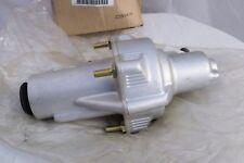 Genuine Haldex Clutch Slave Cylinder 321024001 30630-9X000