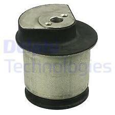 Axle Beam Mount TD1154W Delphi Suspension 402952 13110418 13267215 5402637 New