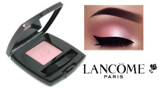 Lancome Ombre Absolue Eyeshadow She's So Lovely BNIB RARE