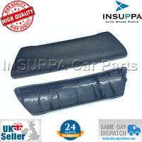 FRONT DOOR PULL HANDLE COVER INNER FOR VW TRANSPORTER T5 MK5 03-10 7H0867171B