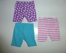 TU Leggings Trousers & Shorts (0-24 Months) for Girls