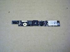 HP 110-4112ea vera e propria WEBCAM NETBOOK bordo libero Consegna DL
