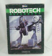 Robotech Defenders EXAXES 1:48 Model Kit Revell