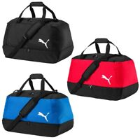 Puma Pro Training II Football Bag Fussball Tasche Sporttasche