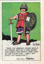 51 NM 1949/1950 PRINCE VALIANT FULLS + THE PHANTOM, TINY TIM,