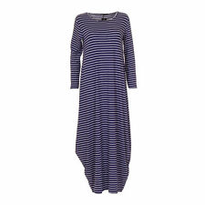 TFNC Maxi Dresses for Women
