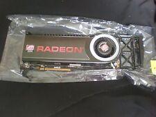 ATI Radeon HD 4870 x2 2gb