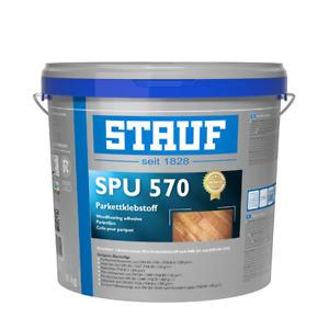 STAUF SPU 570 Parkettklebstoff 18 kg