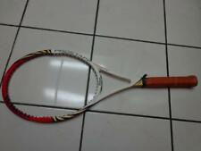 Wilson Blx six one tour 90 pro staff nintety 4 3/8 grip Tennis Racquet