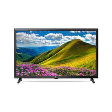 "Televisor 32"" HD LG 32lj510b"