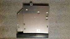 DVD-R + Lunetta & Staffa di fissaggio per Samsung R520 Laptop TS-L633 SATA BA96-04071A
