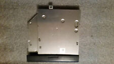 DVD-R + BEZEL & FIXING BRACKET for Samsung R520 Laptop TS-L633 SATA BA96-04071A
