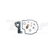 823118: TOURMAX Kit Reparación de carburador Yamaha V-MAX1200  86-03
