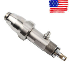 New Airless Spray Pump For 248204 Graco Sprayer 695 795 Ultra Max II GMax 3900