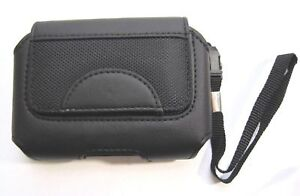 """New Gigaware Universal 4.3"""" GPS Carrying Case #20-530 Lot#K"""