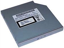 NEC 24x Versa Barebone Black CD-Rom Drive CR-175-B 808-877509-023A