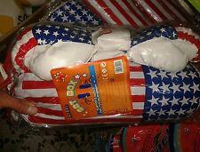 Guantoni e sacco boxe per bambini  kit gioco ottima qualita giocattolo toy