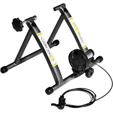 CycleOps Tempo H Mag Turbo Trainer