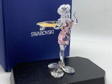 Swarovski Figur 5041755 Disney Fee Rosetta 10,5 cm. Ovp & Zertifikat