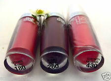 Maybelline Superstay 14 Hour Lipstick  ❤ Buy 5 & Get 1 FREE! ❤ 14HR