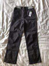 Brand New Boys Size Large Toughskins Pants