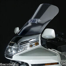 Honda GL 1500 Goldwing - National Cycle VStream Windshield (with Vent Cutout)
