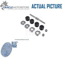 NEW BLUE PRINT FRONT DROP LINK ANTI ROLL BAR GENUINE OE QUALITY ADT38585