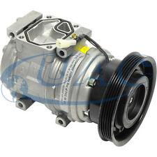 Compressor TOYOTA CAMRY 90 91 92 93 94 95 96 97 98 99