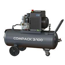 Sonstige Druckluftkompressoren & Gebläse