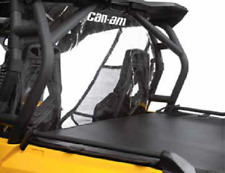 Can Am Commander SSV Transportbox Abdeckung Art. 715001194