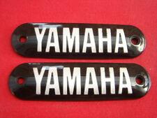 NEW Yamaha HS1 YAS1 YG5 YA6 YL1 YL2 Emblem LR /B