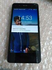 8630-Smartphone BQ AndroidOne Aquarius A4.5 DUAL SIM